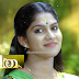 Seetha -Flowers TV Malayalam Serial to start on 20th February 2017