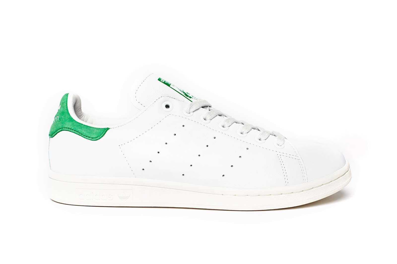 watch 310be a021b ... order adidas originals stan smith is back 8c8b2 882df