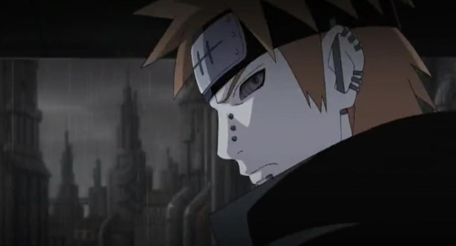 Naruto Shippuden Episódio 129, Naruto Shippuden Episódio 129, Assistir Naruto Shippuden Todos os Episódios Legendado, Naruto Shippuden episódio 129,HD