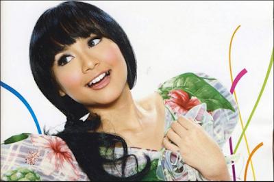 Lagu Gita Gutawa mp3