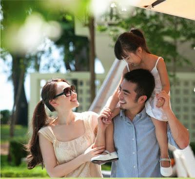 an tam tan huong can ho summer square