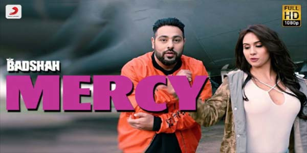 mercy-badshah-hindi-lyrics