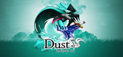 dust-an-elysian-tail-pc-cover-www.ovagames.com