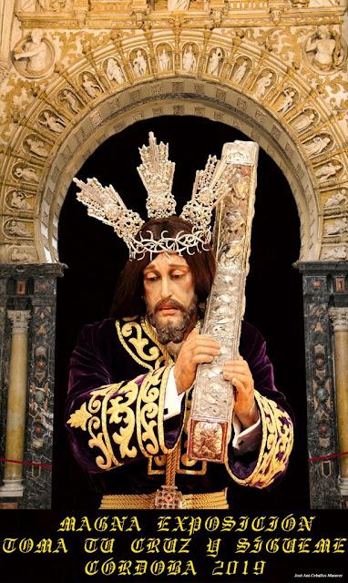 Nuevas Incorporaciones a la Magna de Córdoba