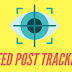 Learn India Speed Post Tracking Enquiry with Simple Steps - Indiapost.gov.in