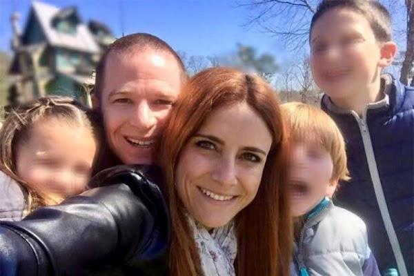 Tan solo el 15% de los inmuebles de la familia de Ricardo Anaya valen 700 mdp