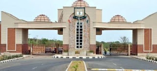 Best Universities To Study Accounting In Nigeria