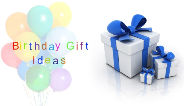 Birthday Gifts Flowers Delivery For Your Loved Ones