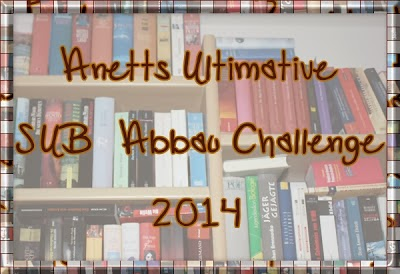 http://anettsbuecherwelt.blogspot.de/2013/11/ultimative-sub-abbau-challenge-2014.html