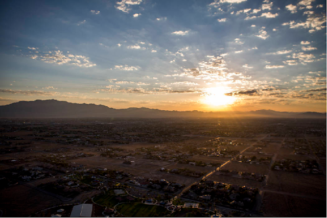 Las-Vegas-Sol