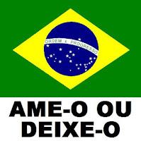 Os mortos que o Brasil não chora - Vítima nº 6 - José Gonçalves Conceição (Zé Dico)