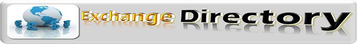bitcoin exchange directory