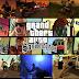 GTA SAN ANDREAS PORTABLE لعبة جاتا سان اندرسون نسخة محمولة لا تحتاج تنصيب