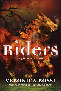 https://www.goodreads.com/book/show/23430471-riders?from_search=true