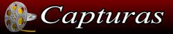http://2.bp.blogspot.com/-LiJVy3T_MoI/T1gEhmevsQI/AAAAAAAAFxE/8UrMp9bZrcM/s1600/CAPTURAS.png