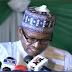 Paying 42 Ministers Is Not Affordable - President Buhari