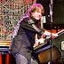 Keith Emerson, do Emerson, Lake & Palmer, morre aos 71 anos