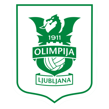 2020 2021 Recent Complete List of Olimpija Ljubljana Roster 2018-2019 Players Name Jersey Shirt Numbers Squad - Position