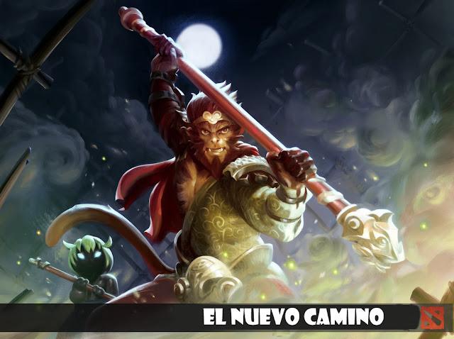 http://cdn.dota2.com/apps/dota2/images/comics/comic_monkeyking/en/monkeyking.cbr