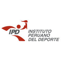 IPD