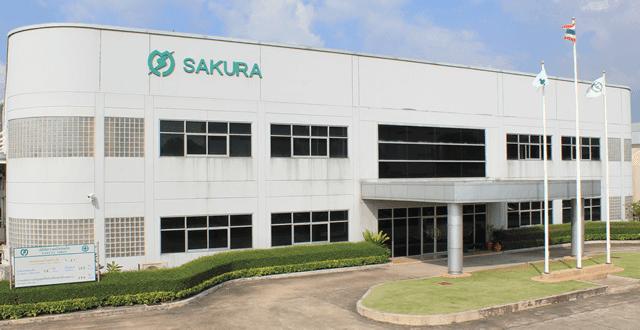 Loker Terbaru PT.Sakura Java Indonesia Operator Produksi Kawasan Ejip