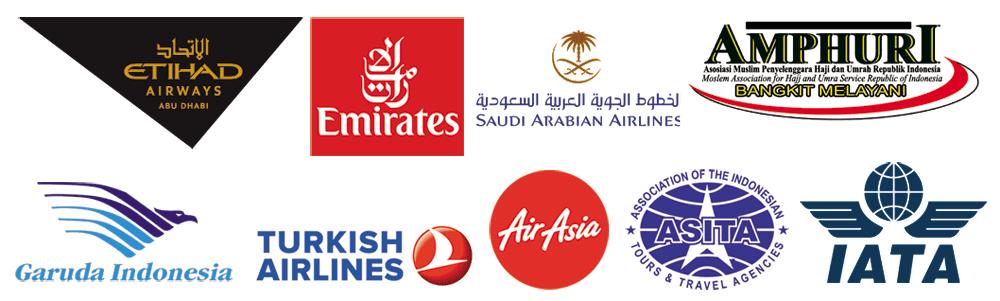 Biaya Haji Onh Plus 2018