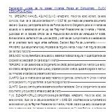 Descargue aquí en formato Word Declaración Jurada de no poseer Vivienda; Persona con Discapacidad pareja en concubinato