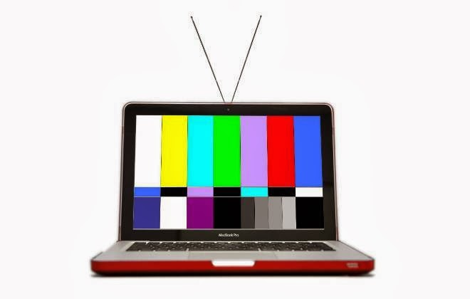 Conheça as diferenças da recepção 1-seg e HD