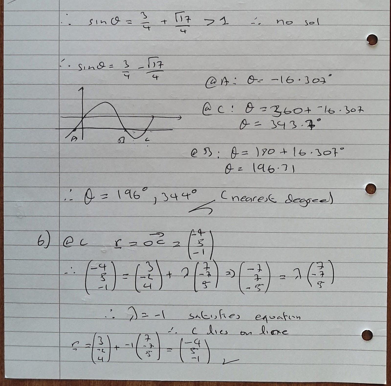 Edexcel Gcse Maths November Non Calculator Paper Mark