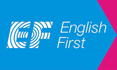 Progress Advisor Job Vacant at English First