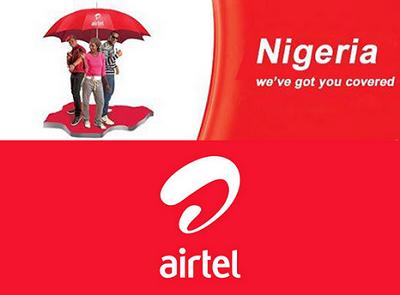 Airtel Nigeria Unveils 0901 as new Number Prefix « Dazzyfans