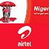 0901 New Airtel Nigeria Number Prefix