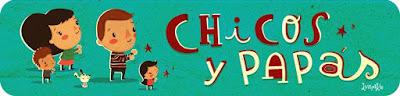 http://www.chicosypapas.com.ar/2016/10/a-un-beso-de-distancia.html