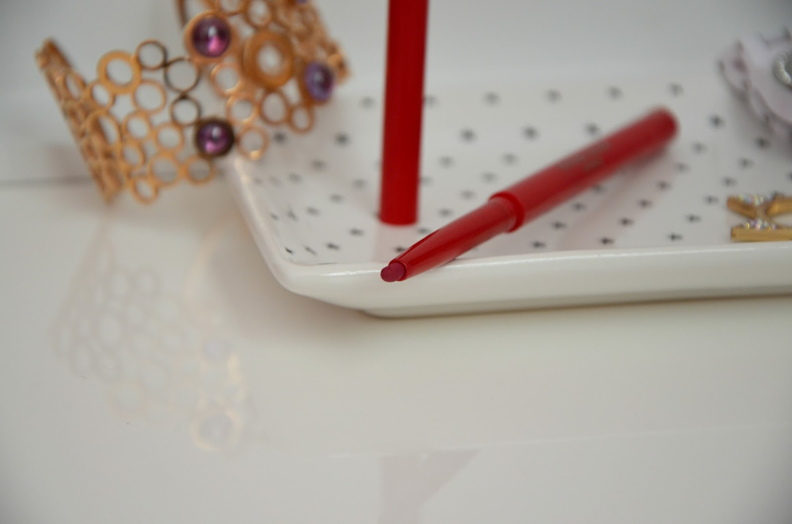 intense colour lip pencil kiko