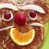 6 Easy Breakfast Recipes for Kids - बच्चों के लिये हेल्दी ब्रेकफास्ट रेसिपी