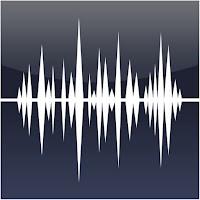 Cara Mengedit Suara Menjadi Merdu di HP Android