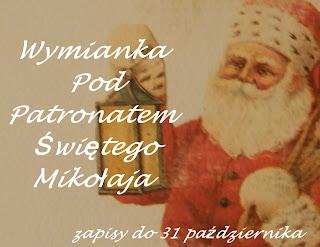 http://misiowyzakatek.blogspot.com/2013/12/mikoajki.html