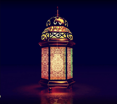 Ramadan Wallpapers for Android