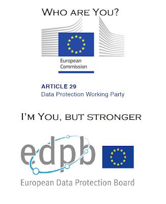 https://edpb.europa.eu/