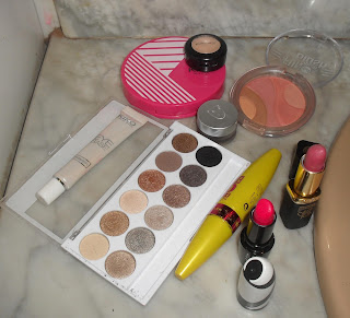 Imagen Productos para look Undressed