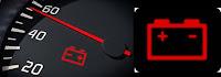 Problem Baterai, Sistem Pengisian dan Kelistrikan