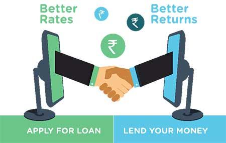 Loan Grade