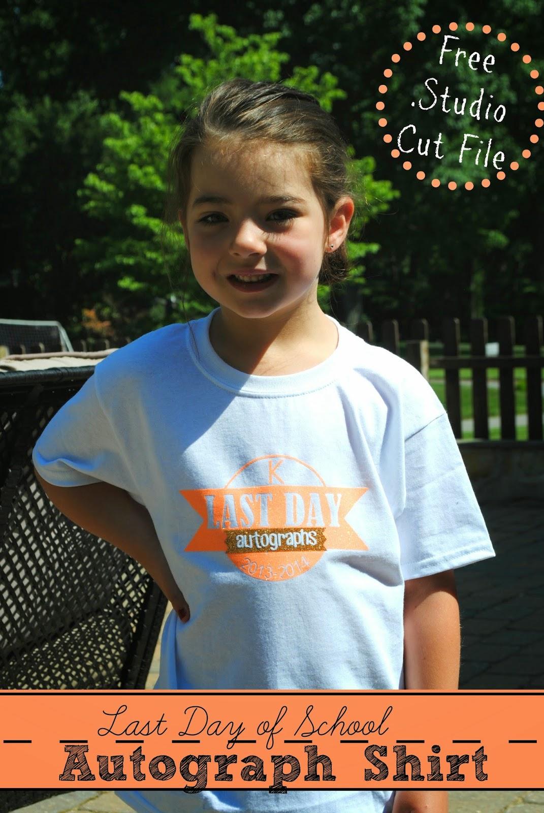 http://silhouetteschool.blogspot.com/2014/06/last-day-of-school-autograph-shirt-free.html