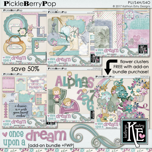 https://www.pickleberrypop.com/shop/search.php?mode=search&substring=once+upon+a+dream&including=phrase&by_title=on&manufacturers[0]=202