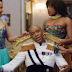 [Video] Mafikizolo - Love Potion