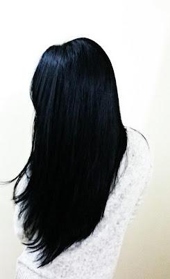 cabelo-máscara haskell