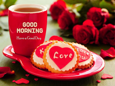 Morning of Wallpapers love pictures catalog photo