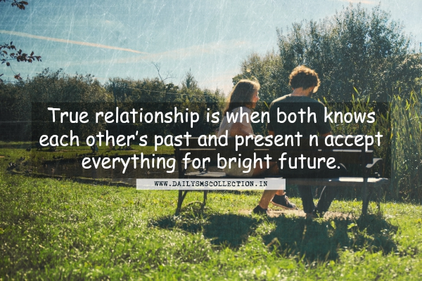 Top 100 Relationship Images with Quotes for Your Loved Once