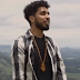 "Rashid libera inédita ""Química"" com clipe"