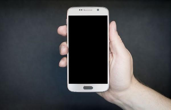 5 cara membuka Pola Hp Android yang lupa